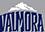 logo Valmora